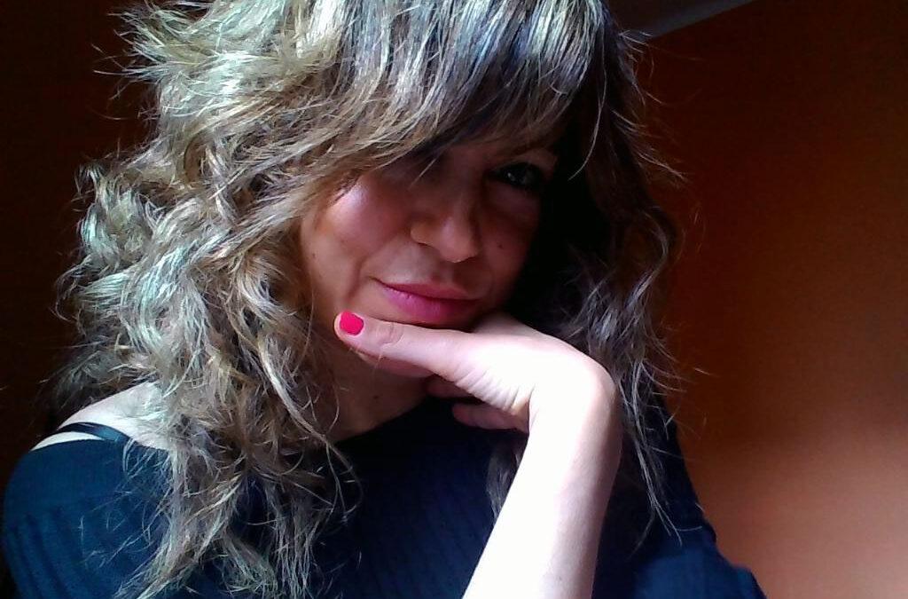 """Entrevista a Mally Blanco en el Programa de Radio """"Clave 7"""""""