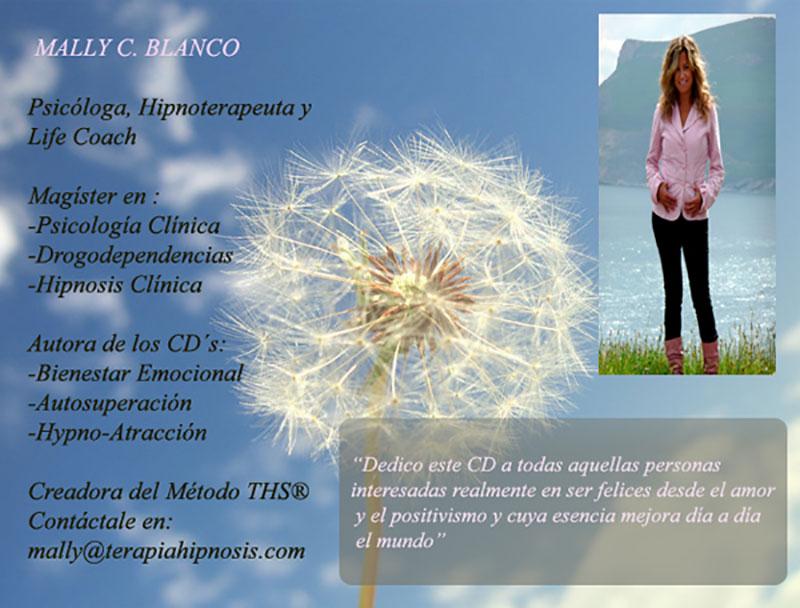 CD Hypno-Atracción