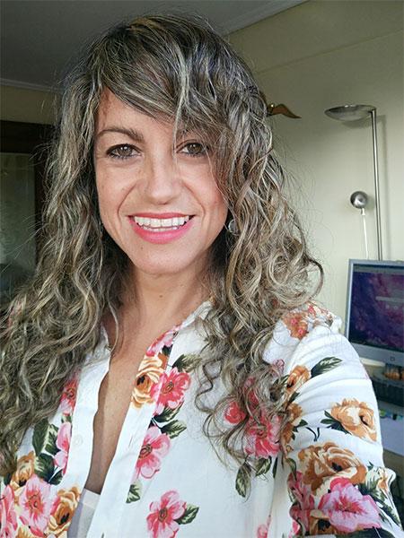Tratamientos - Terapia Hipnosis - Mally C. Blanco